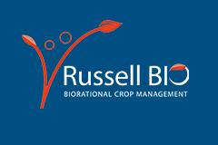 Russell BIO
